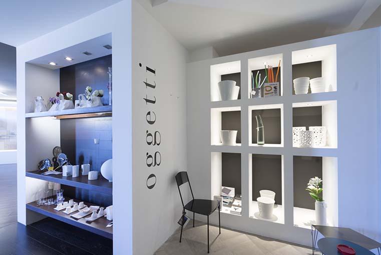 Accessori per la casa vieni a scegliere l 39 oggetto giusto for Oggetto casa